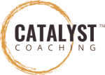 CatalystCoachingHeaderLogo